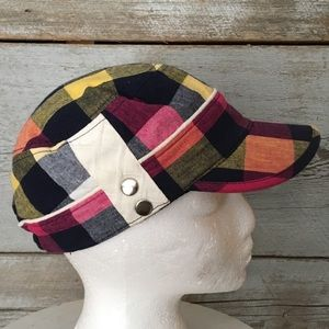Manhattan Hat Co.